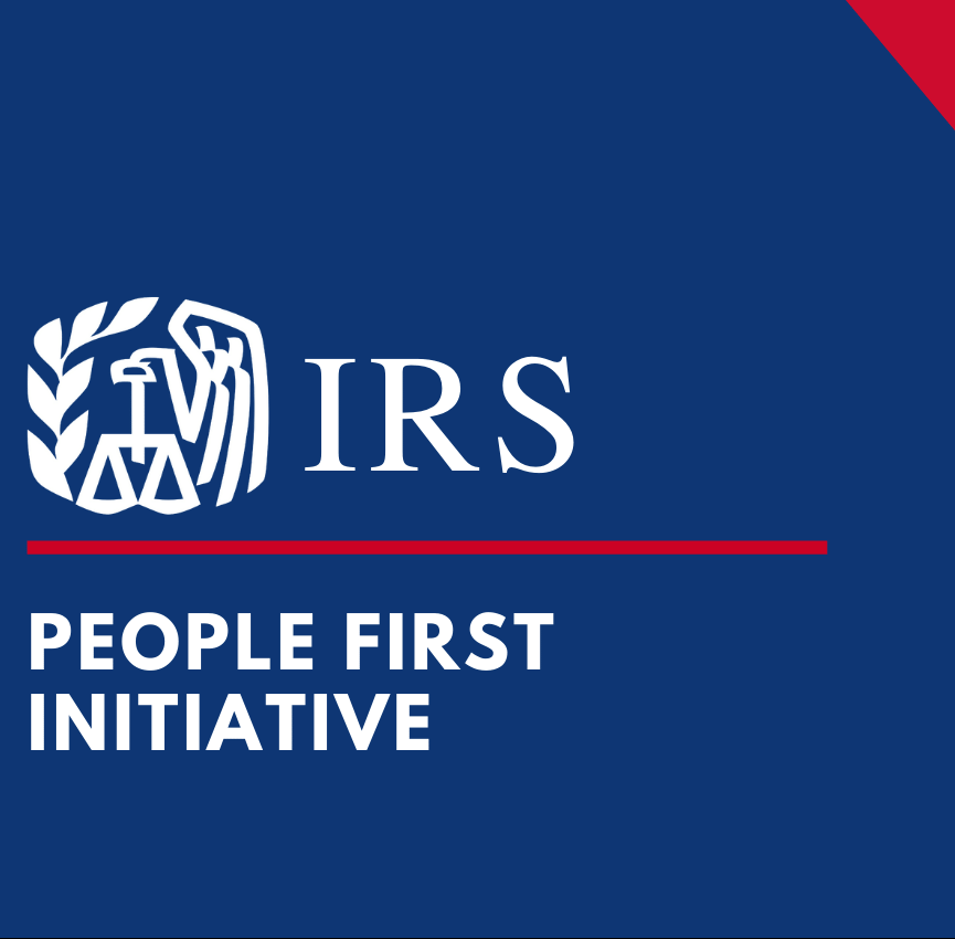 People First Initiative